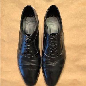Doucal men's shoes